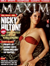 max_cover_thumb