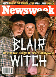newsweek_cover_thumb