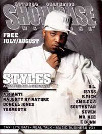 showcase_cover_thumb
