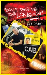Marsbookcover