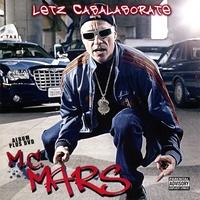 mcmars-CD